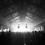 Din guide till helgens technofest – Department