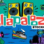 Vad kan vi förvänta oss av Lollapalooza Stockholm?