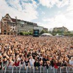 10 svenska gratisfestivaler