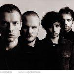 Coldplay blir dokumentär