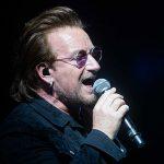 Är det här slutet för U2?