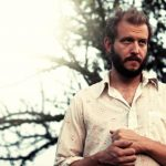 Bon Iver släpper ny låt på filmsoundtrack