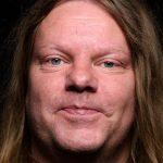 Thommy Larsson från Franska Trion är död