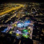 Här är första artisterna till Malmöfestivalen