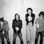 The Libertines tillbaka – åker på turné