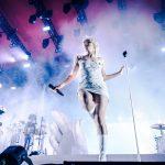 Se Robyns nya konsertfilm
