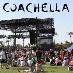 Din guide till ökensolen och Coachella