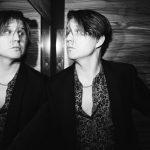Markus Krunegårds 10 bästa låtar
