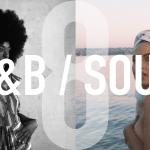 8 lovande kvinnliga akter 2019 – R&B/soul